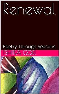 Renewal: Poetry Through Seasons