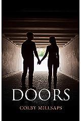 Doors Kindle Edition