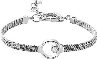 Skagen Femme Bracelet SKJ0834040