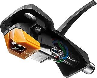 Audio Technica AT-VM95EN/H Moving Magnet Pickupelement incl. AT-HS6 Headshell