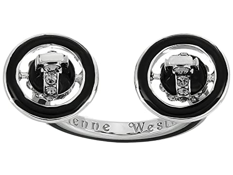 Vivienne Westwood Iona Ring