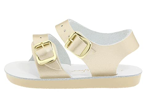 Salt Water Sandal By Hoy Shoes Sun San Sea Wees Infant