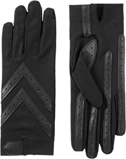 Best ladies nylon gloves Reviews