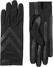 Best casual leather gloves Reviews