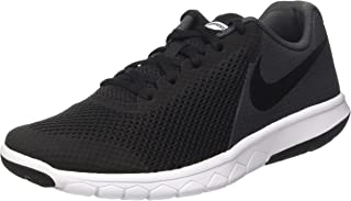 Nike Girl's Flex Experience 5 (GS) Running Shoes