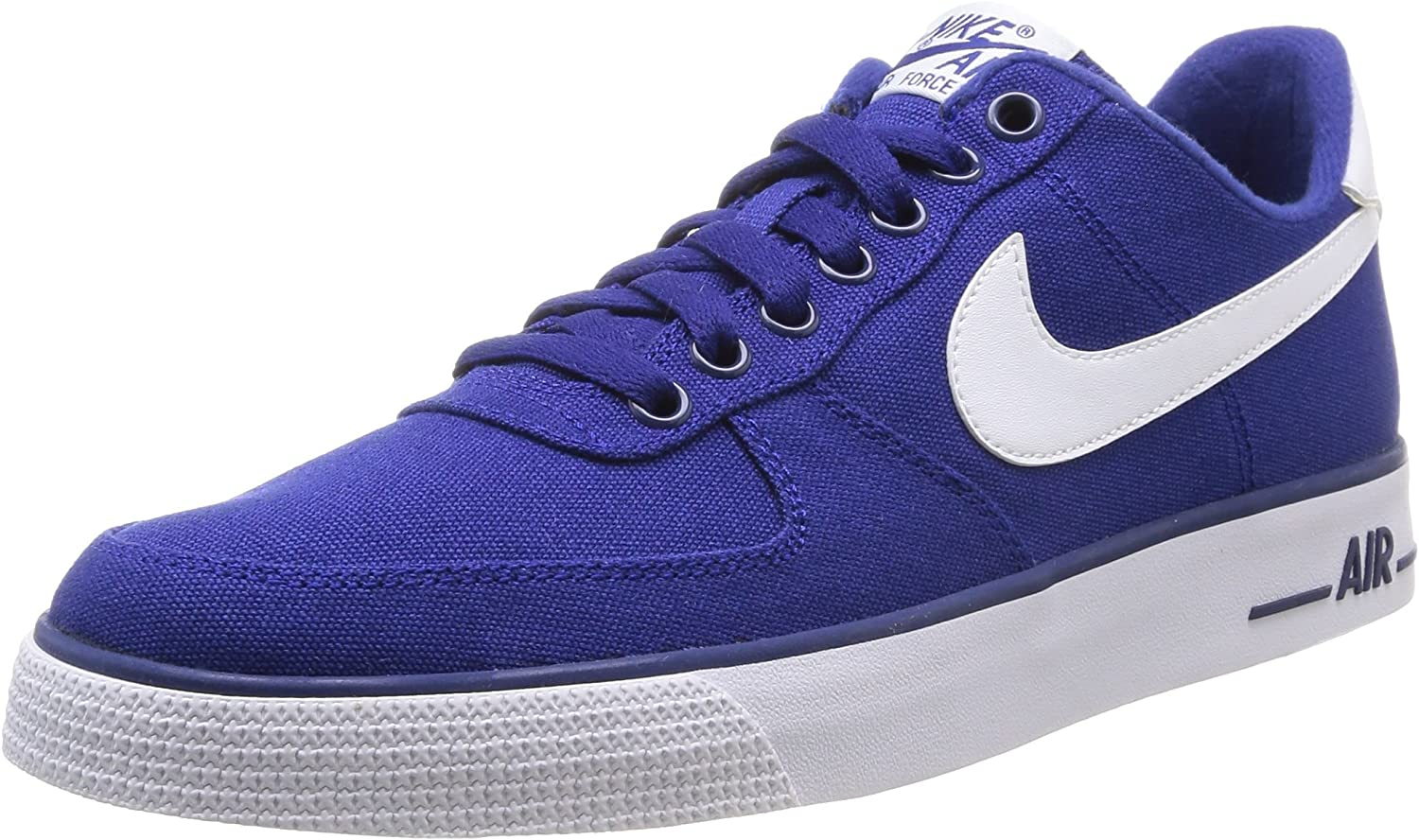 Nike Air Force 1 Ac, Men's Sports and Outdoor shoes