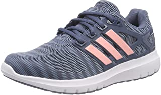 adidas Women's Energy Cloud V Shoes