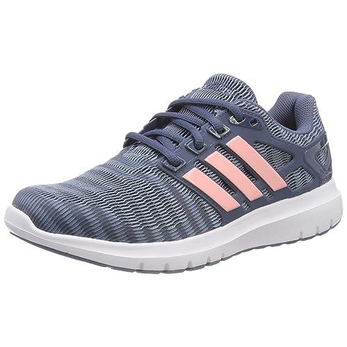 De Deporte Adidas es Para RunningAmazon Mujer Zapatillas FJc1KTl