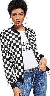 Best nascar jacket fashion Reviews