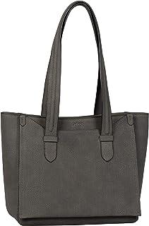 Gabor bags VIVIANA Damen Shopper M, 37x13x26,5