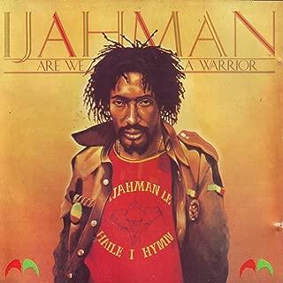 ijahman levi albums songs