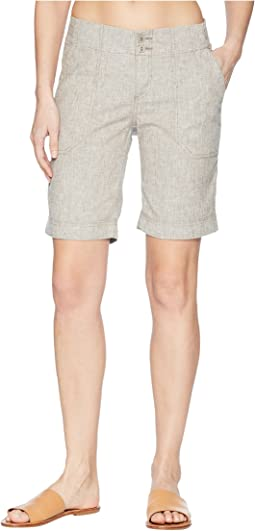 Royal Robbins - Hempline Shorts