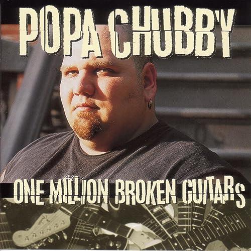 Chubby guitar hero 2 are