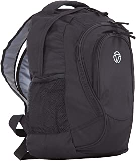 Travelite Casual 096245 Basics Daypack Uni Black 82747