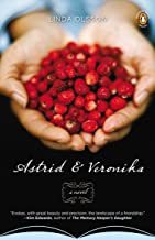 Best astrid and veronika Reviews