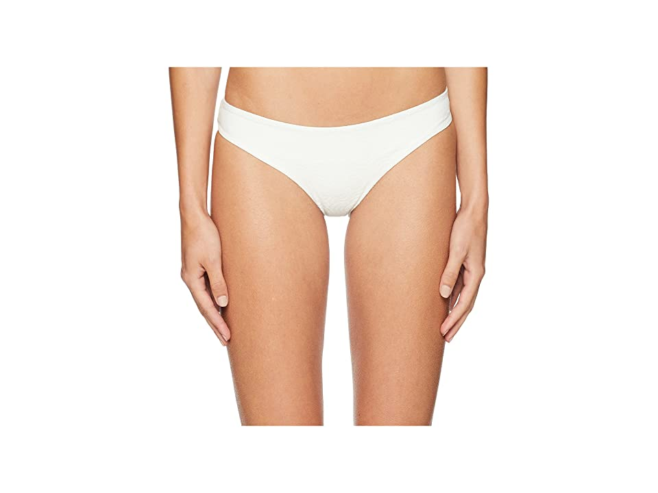 onia Lilly Bottom (White 1) Women