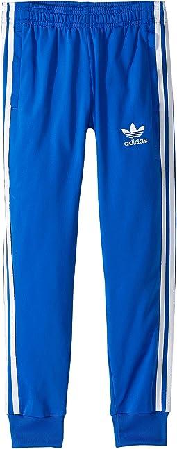Superstar Pants (Little Kids/Big Kids)