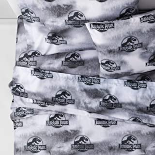 Jurassic World Dino Earthquake Full Sheet Set