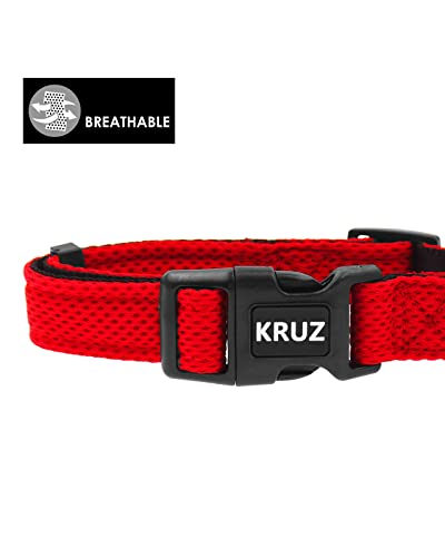 5226dc6c1c78 Dog Collars for Small Dogs: Amazon.com