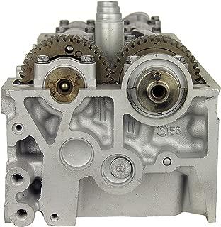 Best 7afe cylinder head Reviews