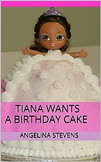 Best angelina birthday cake Reviews