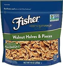 Best fisher walnuts recipes Reviews