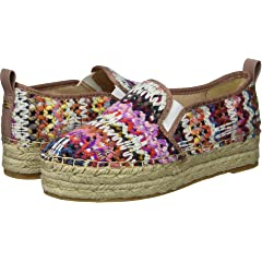 72c8c8a92c294 Women Slip On Platform Weave - Casual Women's Shoes