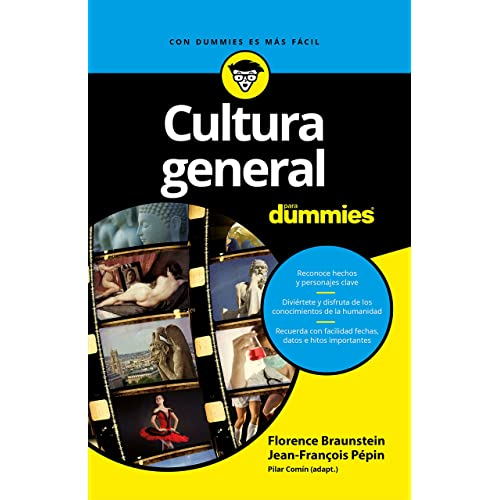Libros para Dummies: Amazon.es
