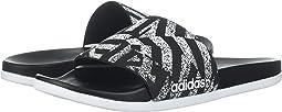 adidas Adilette CF+ Link GR
