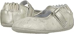 Shannon Mary Jane Mini Shoez (Infant/Toddler)