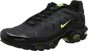 Nike Air Max Plus Mens Running Trainers Aj2029 Sneakers Shoes