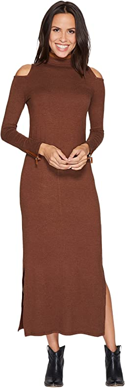 Tasha Polizzi - Statement Dress