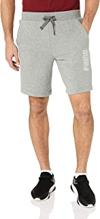 "Puma Athletics Shorts TR 9"" Shorts For Men"