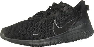 Nike Renew Ride Mens Men Road Running Shoes