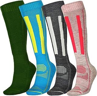 6e3101c7f Amazon.com  Pink - Socks   Men  Sports   Outdoors