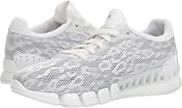 adidas by Stella McCartney - Kea Clima