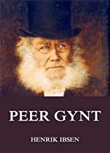 Peer Gynt (German Edition)