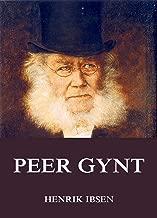peer gynt script