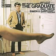 Best the graduate soundtrack vinyl Reviews