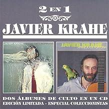 La Hoguera (Album Version)