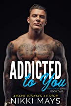 Best addicted to you addicted to you Reviews