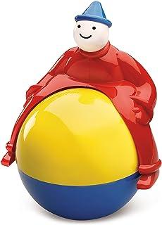 Galt Ambi Toys, Magic Man, Multicolor (31154)