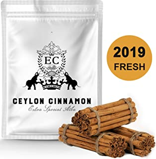Best canela mexican cinnamon Reviews