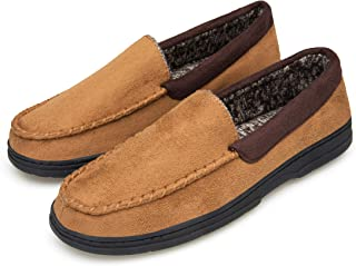 Best east lander shoes Reviews