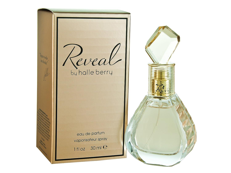 Reveal Eau De Daily bargain sale Parfum Spray Women by Halle Berry Ounce 1 Discount mail order