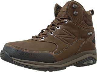 Men's MW1400v1 Walking Shoe