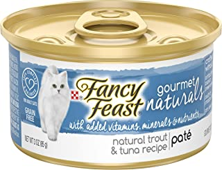 Best Canned Tuna Recipes [2021 Picks]