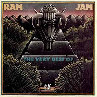 Best ram jam songs Reviews