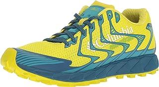 Columbia Men's Rogue F.k.t. Ii Hiking Shoe