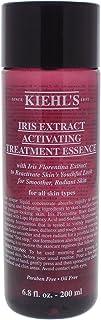Kiehl's - 'Iris Extract' activerende behandeling 200ml